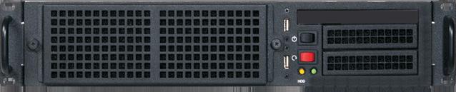 Server Colocation | EVERDATA
